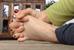Your Fabulous Feet