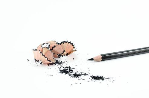 Pencil%20and%20Shavings_edited.jpg