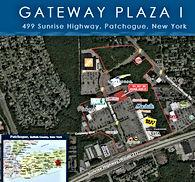 gateway one listing.jpg