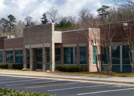 """Pergament Properties acquires 67,000 sf. Office Building """"Windward Forest"""" - 960 North Poi"""
