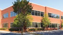 3848 Northwest Dr. updates address to 2300 Camp Creek Pkwy. College Park, GA
