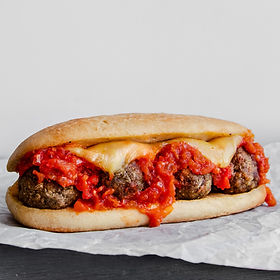 Meatball Melt_20A9504-Edit.JPG
