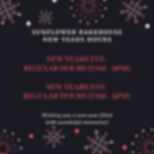BAKEHOUSE NEW YEARS HOURS.png