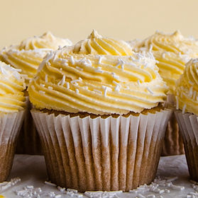 Lemon%20Curd%20Cupcakes_20A8870-Edit-Edi