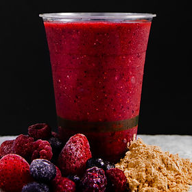 Ginger Berry Smoothie_20A2460.JPG