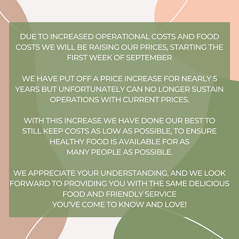 website price notice.png