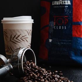 LavAzza Coffee Beans_20A0134.JPG