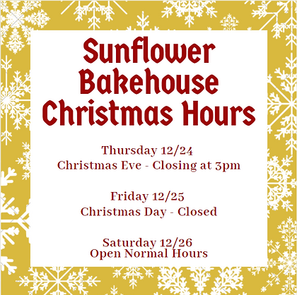 BH 2020 Xmas Hours.png