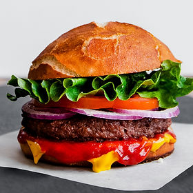 Classic Burger_20A9429-Edit.JPG
