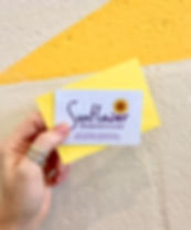 bakehouse giftcard photo.jpg