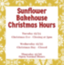 bakehouse xmas hours.PNG