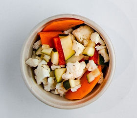 pickled veg.jpg