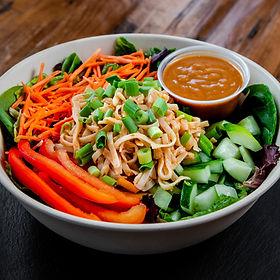 Thai Noodle_20A2275.JPG