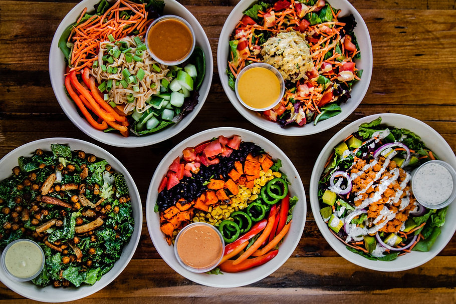 Salads_20A2332h.jpg