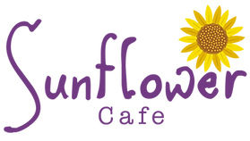 NEW Sunflower Cafe_logo_purple.png