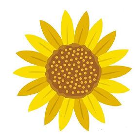 Sunflower Only_edited.jpg