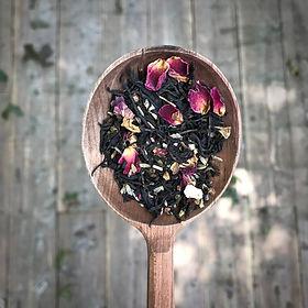 Rose+Garden+Grey+Image.jpg