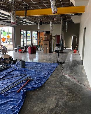Construction Update.jpg