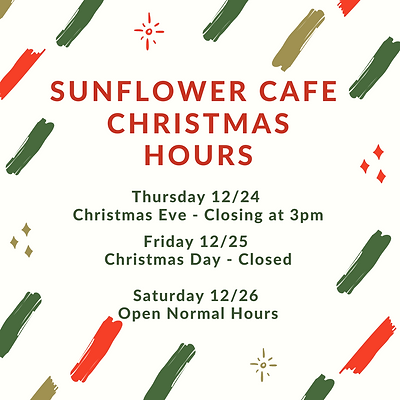 SC 2020 Xmas Hours.png
