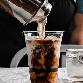 Iced Coffee_20A1581.JPG