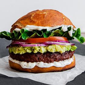 Bistro Burger_20A9440-Edit.JPG