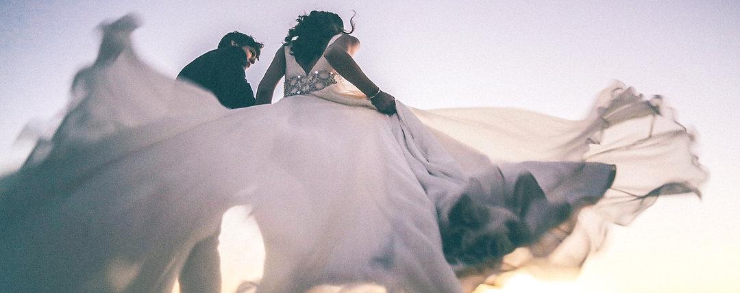 South West Florida Wedding Photographer