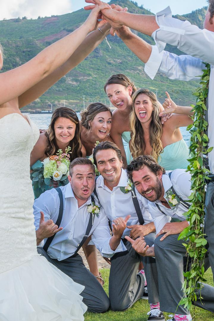 All_Wedding_Photos-PRINT-591.jpg
