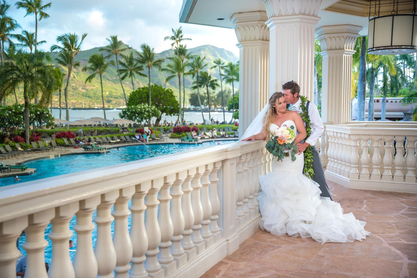 All_Wedding_Photos-PRINT-698.jpg