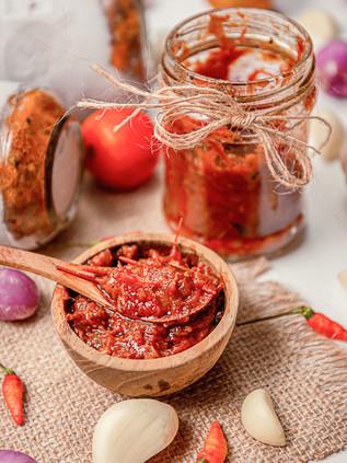 products_food-44.jpg