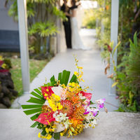 Hawaii_Weddings_by_Kohalafoto-30.jpg