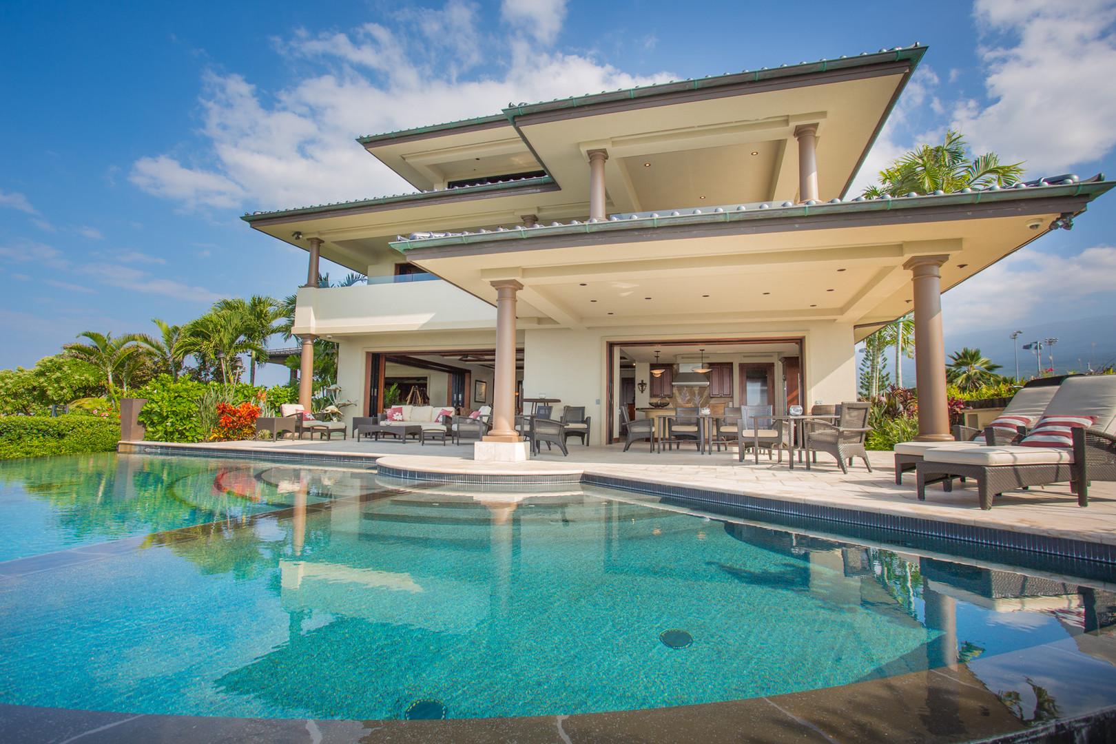 big island real estate - 25.jpg