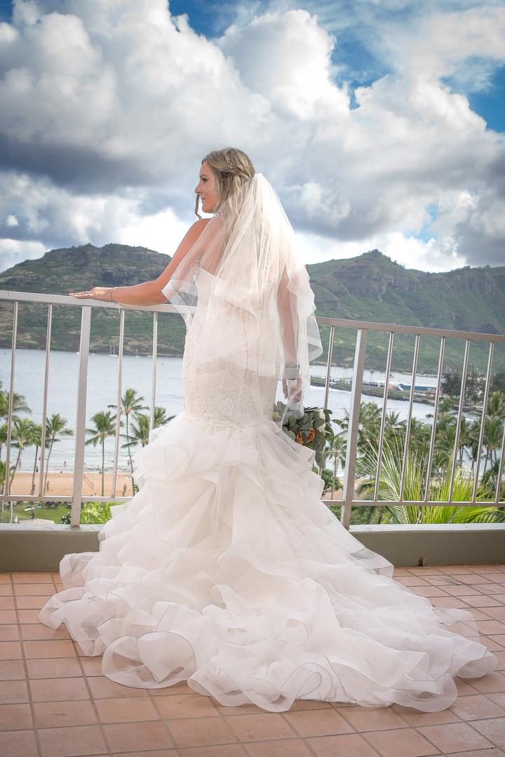 All_Wedding_Photos-PRINT-200.jpg