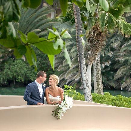 Hawaii_Weddings_by_Kohalafoto-34.jpg