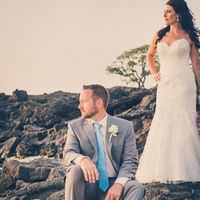 Hawaii_Weddings_by_Kohalafoto-45.jpg