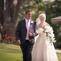 Hawaii_Weddings_by_Kohalafoto-68.jpg