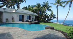 real estate video - Boca Grande FL - Manasota Key Aerial Photography