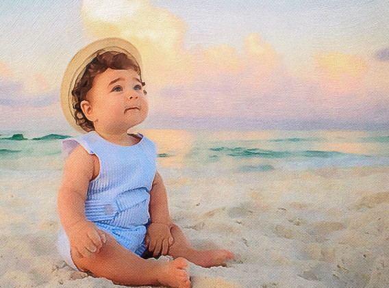 photo to art.jpg