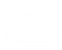 original_KP-logo-white-copy.png