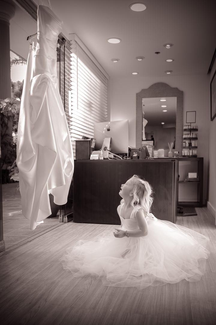 All_Wedding_Photos-PRINT-580.jpg