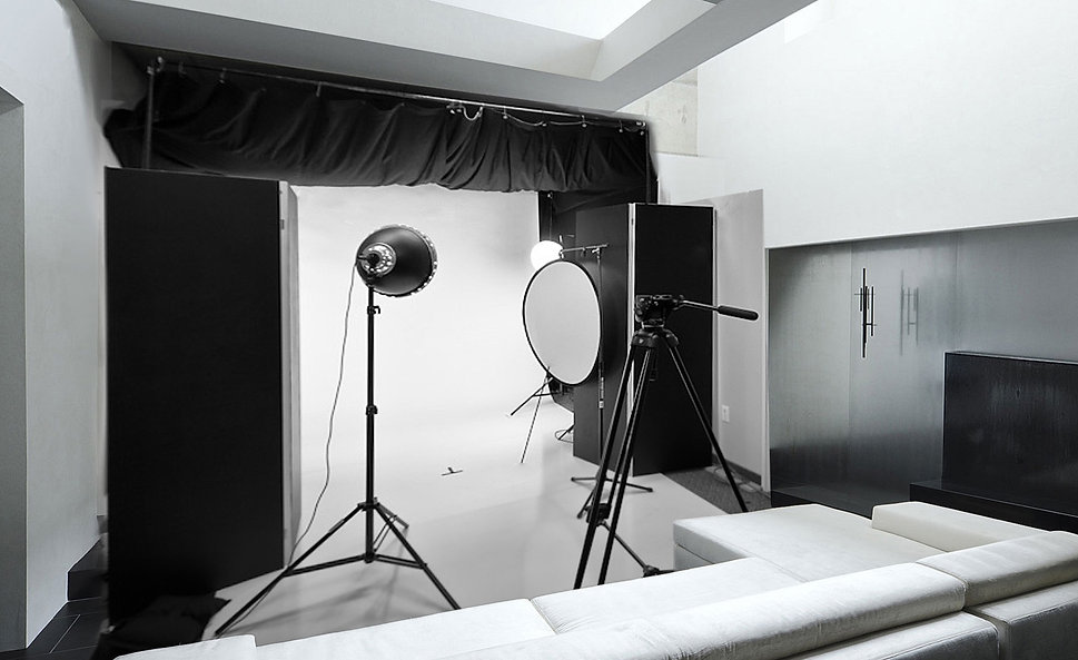 Heashots - mobile photo studio in Englewood FL