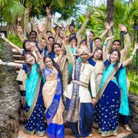 Wedding_Photos-Previews-25.jpg