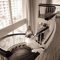 All_Wedding_Photos-PRINT-213.jpg