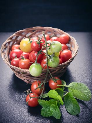 products_food-45.jpg