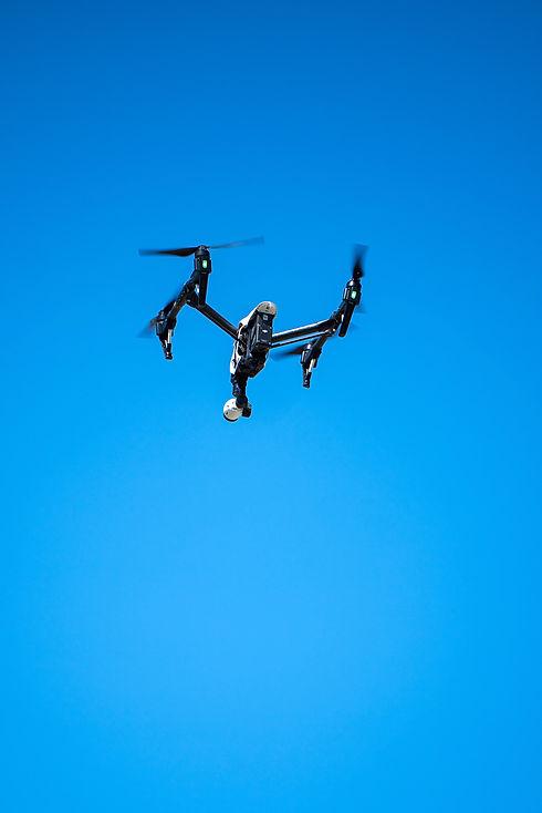 aerial drone photographer - Venice FL - Boca Grande FL - Sarasota FL Area