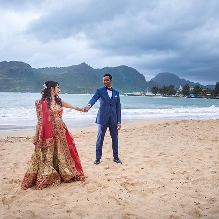 Wedding_Photos-Previews-36.jpg