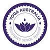 Member_Logo_Registered_3.jpeg