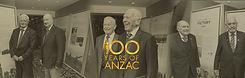 100 Years Anzac.jpg
