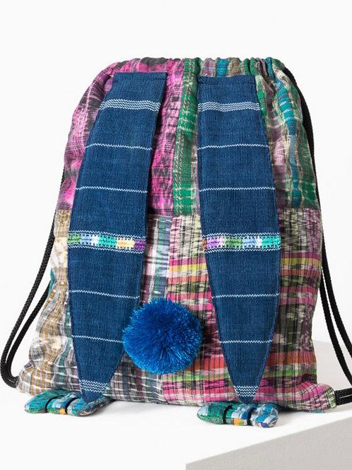 Rabbit Backpack
