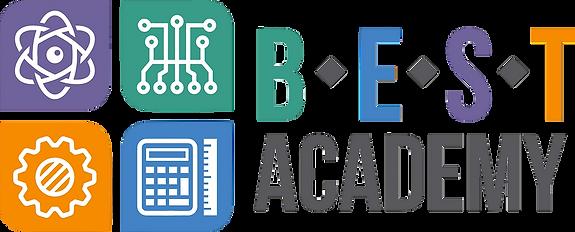 BEST Academy charter School