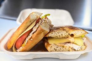 Good Sandwich.jpeg